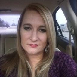 Kristen Dunn