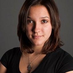 Amanda Dugan