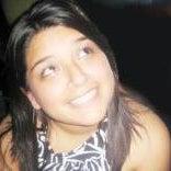 Carla Suarez