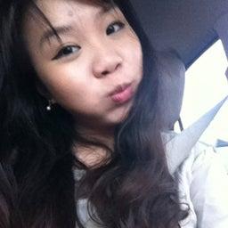 Cherlene Lim