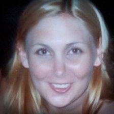 Kylie Wilson