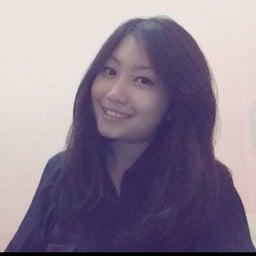 Jesica Wijaya