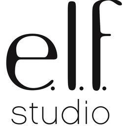 e.l.f. Studio