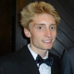 Brandon Santulli