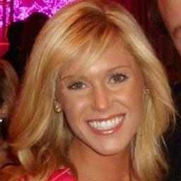 Brooke Anne Henderson