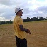 Shahir Ismail