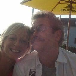 Brendan & Susan Bowman
