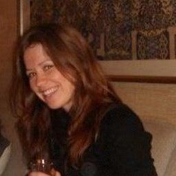 Kirsten Iversen