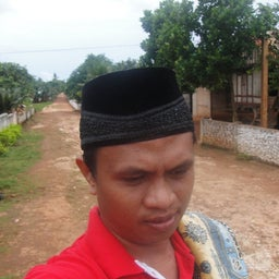 Sulung Darmawan