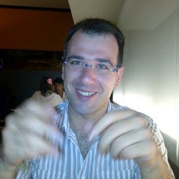 António Meneses
