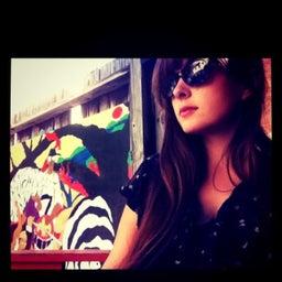Jessica Lawshe
