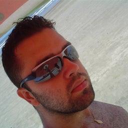 Thiago Abreu
