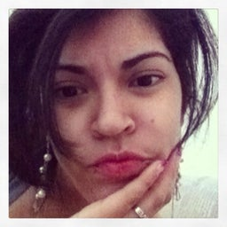 Laura Martinez-Pérez