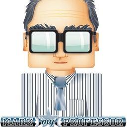 markmyprofessor.com