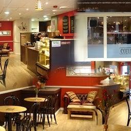 Conroys Coffee House