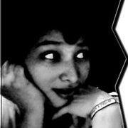 Diana Cervera
