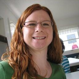 Kelley Campbell