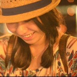 sunmi Youn