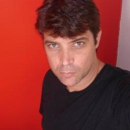 Alberto Almeida