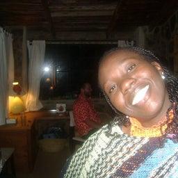 Sandie Ogonji
