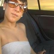 Patruska Lopez Hernandez