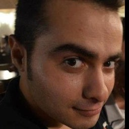 Mehmet Ali Sert