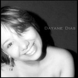 Dayane Dias