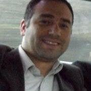 Luis Cuevas Jofré
