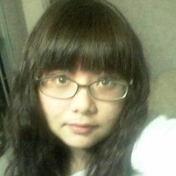 Grace Jeong