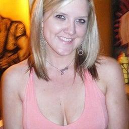 Jillian Hamilton