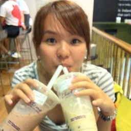 Amy Yap