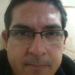 Andres Coromel