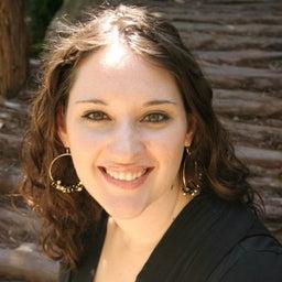 Lydia Cornell