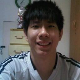 Andrew Darmawan