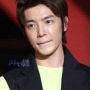 Jin Donghae