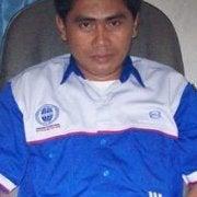 Junaedi Hamzah