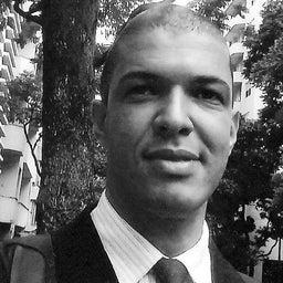 Rodolfo Esfige Neemias P. da Costa.'.