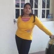 Malini Bhat