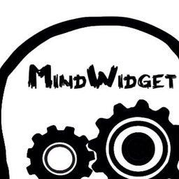 MindWidget