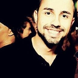 Rodrigo Ávora