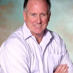 Steve Pixley