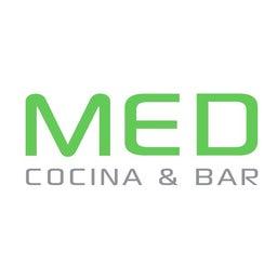 MED Cocina Bar