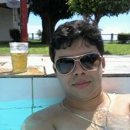 Diogo Aguiar