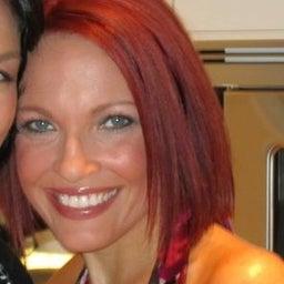 Nicole Weathers