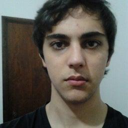 Paulo Arruda Miranda