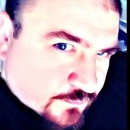 Cristian Contini