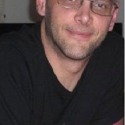 Andy Skelding