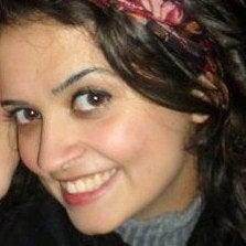 Zehra Nur Karadalga