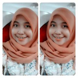 Siti Magfirah Ali Polanunu