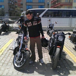 Fevzi Semerci